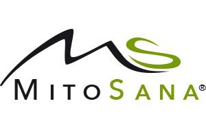mitosana-Logo